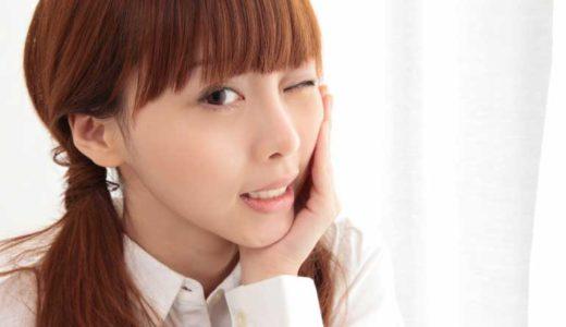 【ホームケアじゃ対策不足!?】銀歯が原因の強烈な口臭